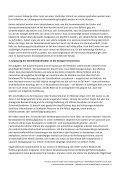 2j8nNzi - Seite 6