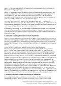 2j8nNzi - Seite 7