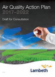 draft-air-quality-action-plan-consultation-document