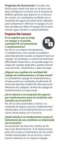 Conocer - Page 5