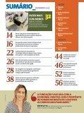 PRODUTIVIDADE EM ALTA - Page 3