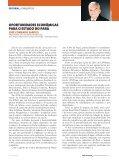 PRODUTIVIDADE EM ALTA - Page 5