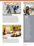 PRODUTIVIDADE EM ALTA - Page 7