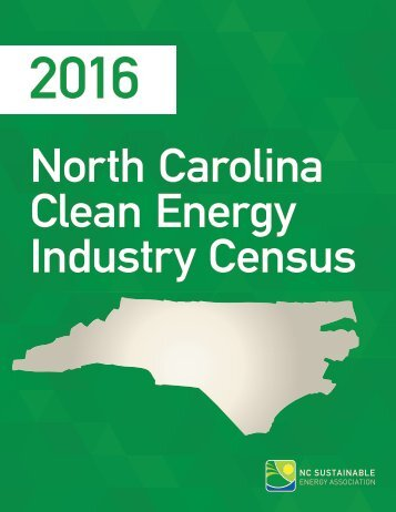 NCCensus16