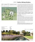 Residential Landscape  (Architecture Art Ebook) - Page 5