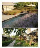 Residential Landscape  (Architecture Art Ebook) - Page 7