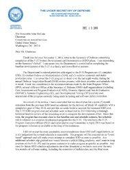 response-to-senator-mccain-re-f35-system-development-1-10-17