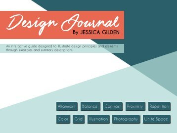 Gilden_Design Journal_FINAL