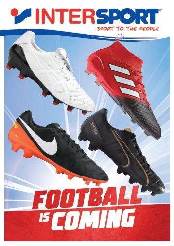 Football Flyer_LR