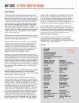 ROADMAP - Page 5