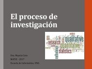 01-Introduccion a la investigacion MATIE-2017