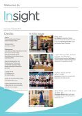 Insight - Page 2