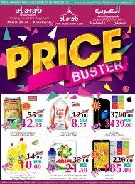 Al-Arab-Price-Buster_2