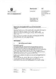 regleringsbrev%20-2017-naturvardsverket