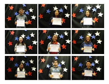 2016-12%20Patriot%20Recognition%20Portraits