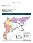 Combating al-Qaeda in Syria - Page 5