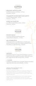 Speisekarte Restaurant Z -d-Oktober15 - Seite 4
