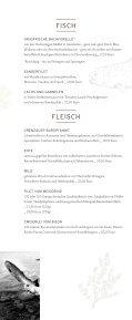 Speisekarte Restaurant Z -d-Oktober15 - Seite 5