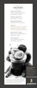 Speisekarte Restaurant Z -d-Oktober15 - Seite 6