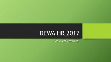 HR 2017 Strategy v2