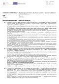 SAN025_2 - Page 3