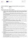 SAN025_2 - Page 6