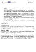 SAN025_2 - Page 7