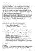 SELF, das unabhängige Haus - Brenet - Page 2