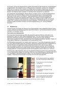 SELF, das unabhängige Haus - Brenet - Page 3