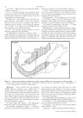 Revision of Miocene brachiopods of the Hungarian Natural History ... - Page 2