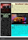 oto-gundem-dergi-ocak-sayısı - Page 4