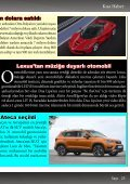 oto-gundem-dergi-ocak-sayısı - Page 5
