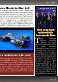 oto-gundem-dergi-ocak-sayısı - Page 7