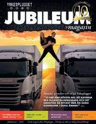 Jubileumsmagasinet