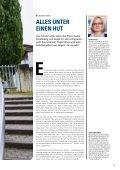 Energie-Allee - Seite 3