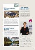 Energie-Allee - Seite 7