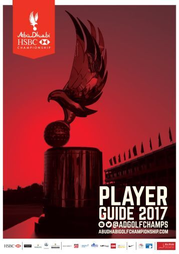 2017 ADHC Player Guide