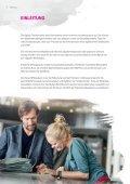 Enterprise Messaging - WhatsApp für Unternehmen? - Seite 4