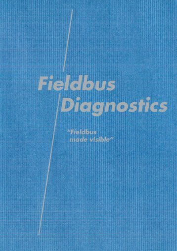 mobile advanced diagnostic module - Pepperl+Fuchs