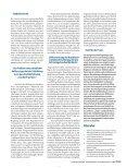 Die Bestimmungen des Infektionsschutzgesetzes zum Meldewesen ... - Seite 5