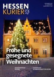 CDU HessenKurier_12-2016_WEB