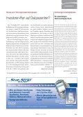 (In-) Fusionen - Trillium GmbH - Seite 2
