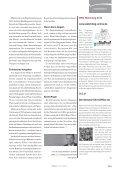 (In-) Fusionen - Trillium GmbH - Seite 4