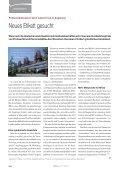 (In-) Fusionen - Trillium GmbH - Seite 5