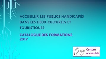 catalogue-formation-culture-accessible-2017