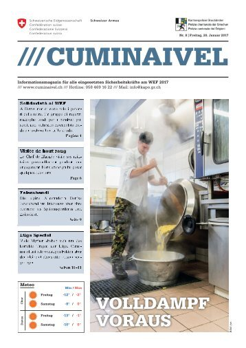 2017 CUMINAIVEL #8