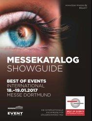 BoE_MesseKatalog2017