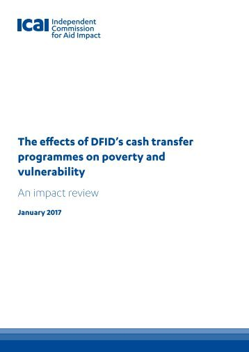 ICAI-Review-The-effects-of-DFID%E2%80%99s-cash-transfer-programmes-on-poverty-and-vulnerability-1