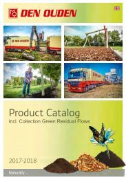 Productcatalogus Groenrecycling_GB