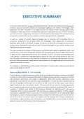 KEY ISSUES FOR DIGITAL TRANSFORMATION IN THE G20 - Page 7